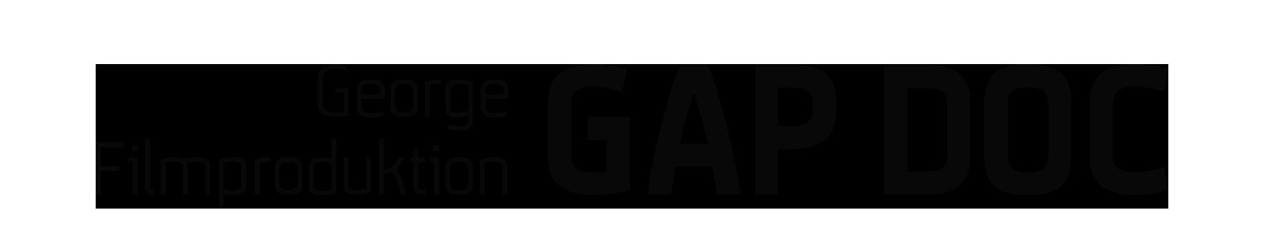 GapDoc -